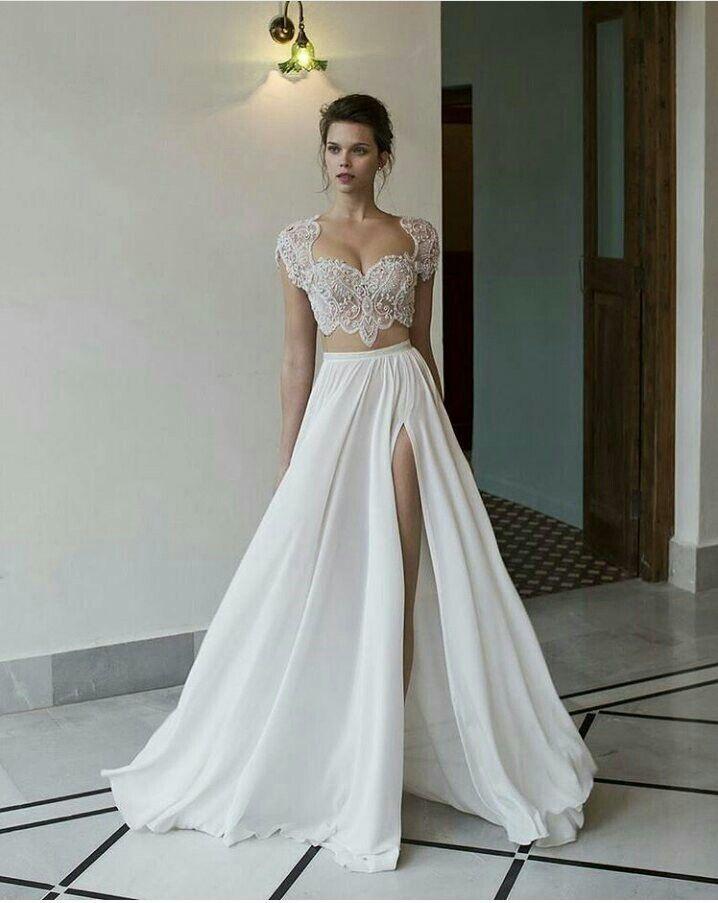 Pin by Rawaa Tabak on fashion  5d8f9e724f2e