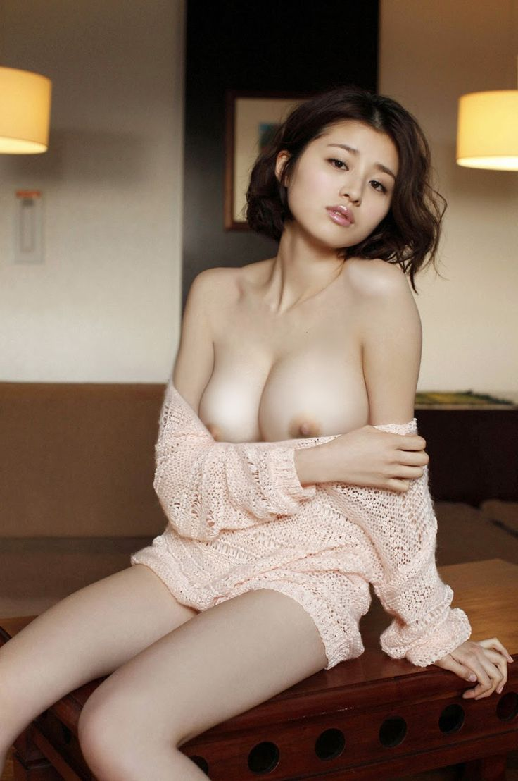 Asian puppy beauty models HOT...she