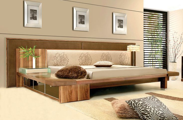 Tips To Choose The Best King Size Platform Bed Frame -       googletag.cmd.push(function()  googletag.display('div-gpt-ad-1471931810920-0'); );    Tips To Choose The Best King Size Platform Bed Frame – Bed is one of the main furniture which will always be needed in every bedroom. In this modern era, bed is also classified into several...  Full Size Platform Bed Frame, king platform bed frame, King Size Platform Bed, King Size Platform Bed Frame, Queen Size Platfor