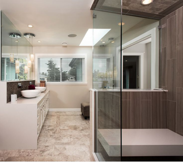 Bathroom Faucets Vancouver 109 best modern bathroom design images on pinterest | modern