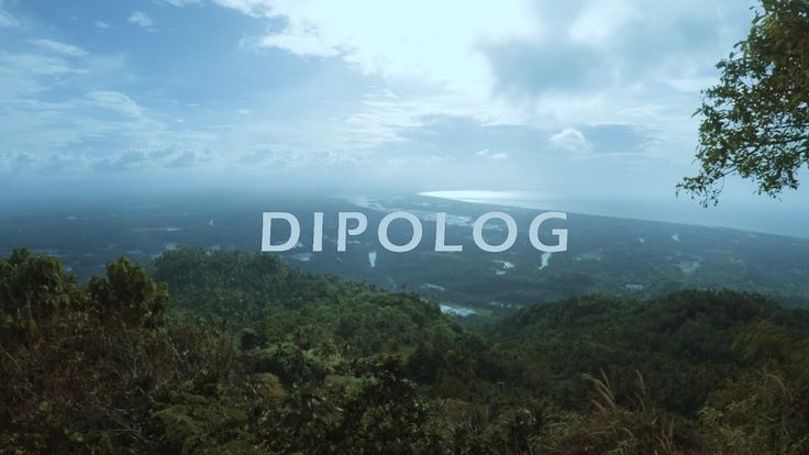 This is a travel video about Dipolog city. Known as the Gateway of Western Mindanao.