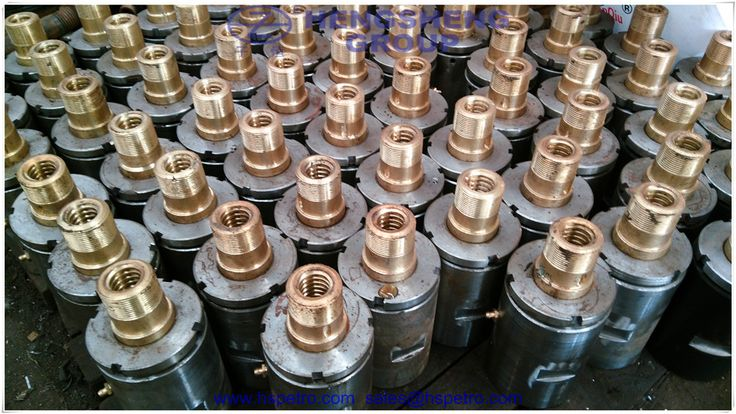 Petroleum, Oil&Gas, Clamp, Coupling, Running Tool, Downhole Tool, Cement Tool, Slip, Onshore, Offshore, Underwater, Sea, Dongying Petroleum, Yancheng Valve, Stainless Steel, Carbon, Alloy