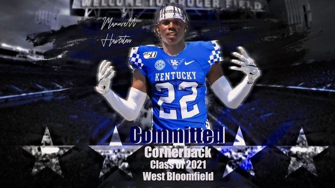 Pin By Lisa On Uk Football 2020 In 2020 Uk Football Sports Jersey Bloomfield
