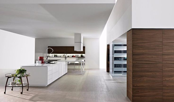 DADA | DADA BANCO: EUROPEAN KITCHEN DESIGN