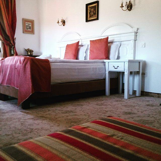 Bran | Romania | Boutique Hotel | Interior | Design | Room | Bedroom | Architecture | Luxury | Style | Romania | Transylvania, Castelul Bran | Concept | Inspiration