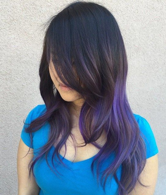 The 14 Best Images About Hair On Pinterest