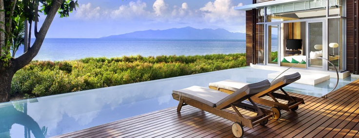 17 best images about amazing travel destinations on for Outdoor furniture samui