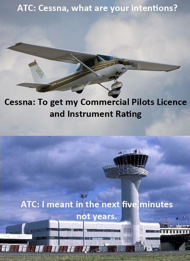 #AviationHumor #PilotLife