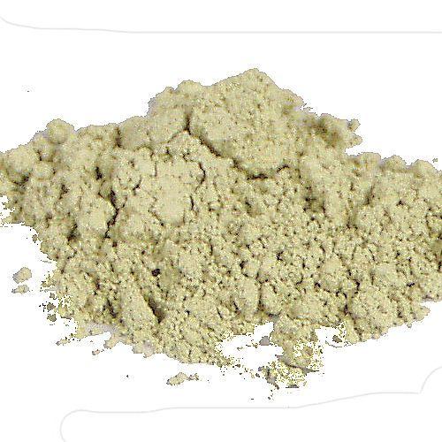 Zielony kamuflaż mineralny Rhea