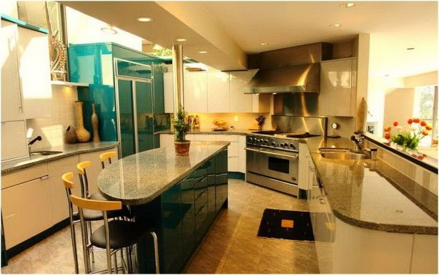 IKEA Kitchen Cabinets Reviews Kitchen Ideas Pinterest