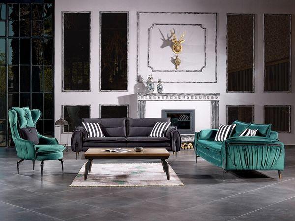 2021 koltuk modelleri ve renkleri mobilya fikirleri mobilya koltuklar