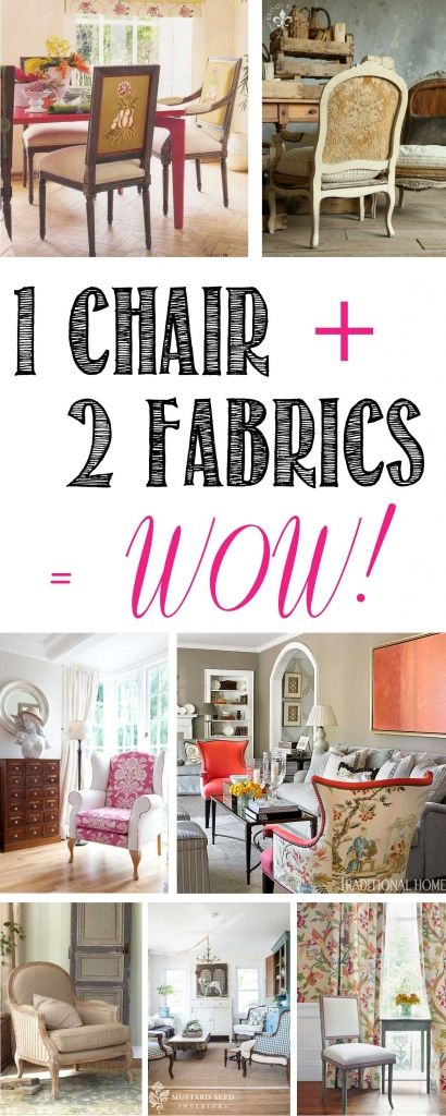 329 best Decorating Tips from Tidbits&Twine - www.tidbitsandtwine ...