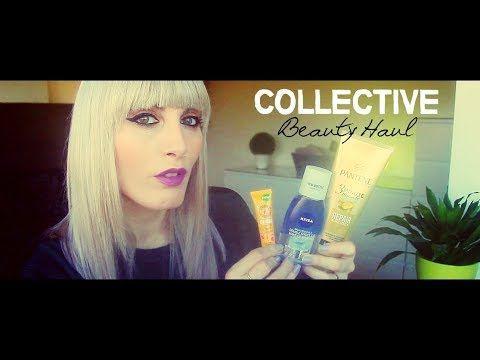 MichelaIsMyName: Collective Haul // Superdrug // Tesco // Holland &...