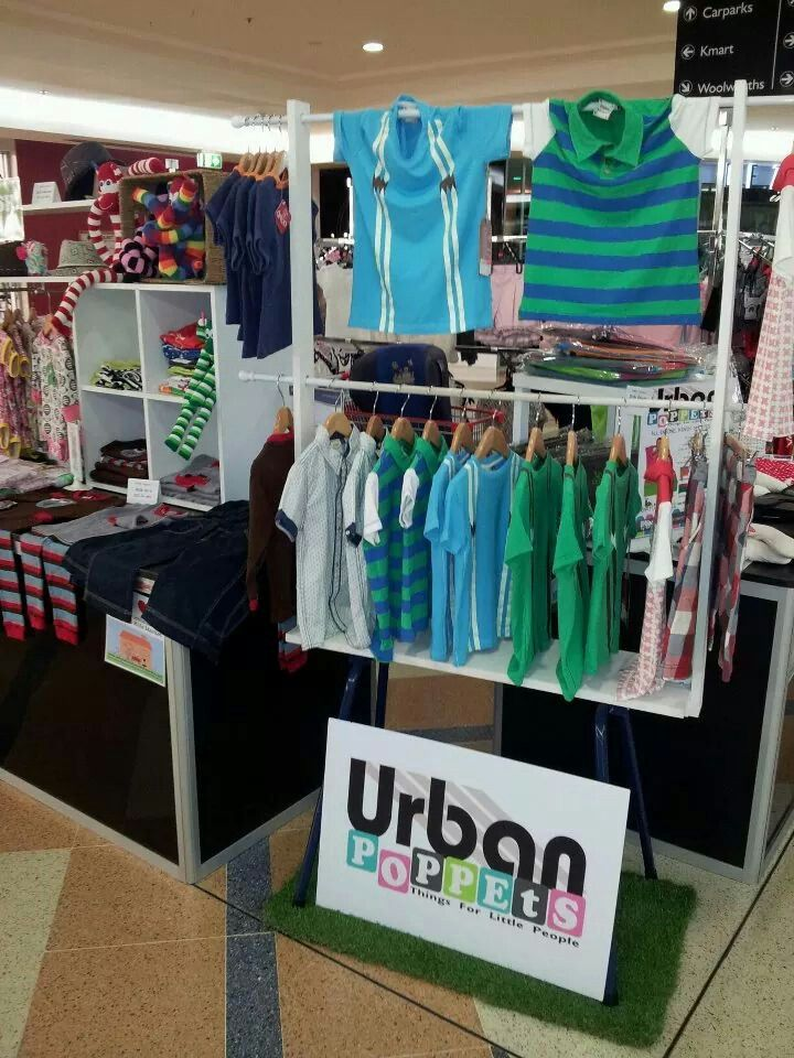 25 best ideas about clothing booth display on pinterest for Vendor craft shows near me