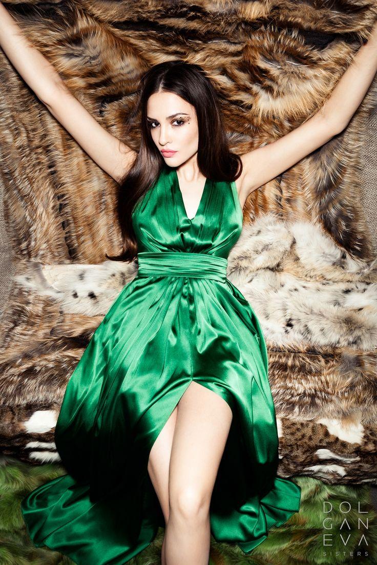 Платье шелк 100%. 100% silk dress.