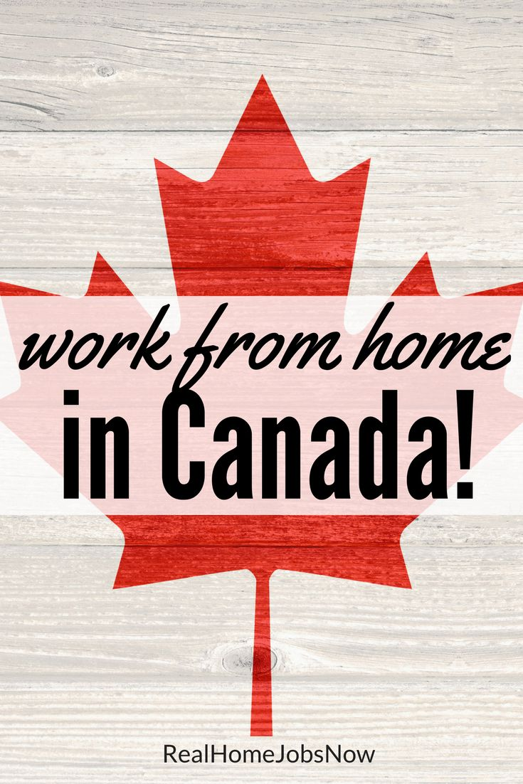 74fed49b2481ab7a2c2a75f7cfc225ca best 25 work from home canada ideas on pinterest,Work From Home Graphic Design Jobs Canada