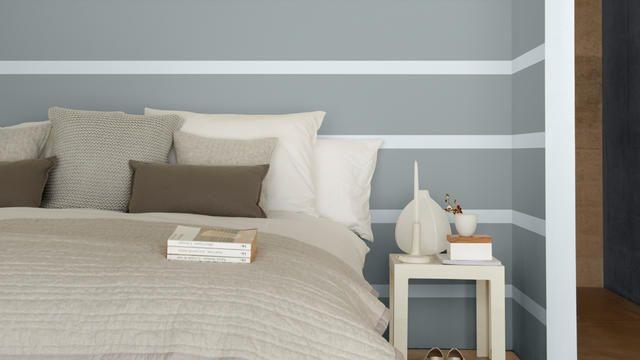 17 beste idee n over warme verf kleuren op pinterest slaapkamer verf kleuren muurkleuren en - Ideeen deco blijven ...