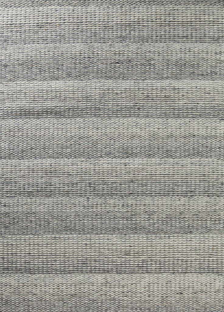 Repeat 301-1 #wol #wool #vloerkleed #rug #interieur #interior