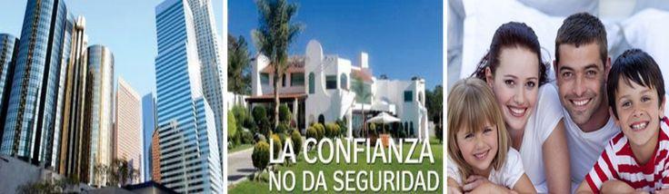 http://www.seguridadprivadabolivia.com/ - S.P.B Seguridad Privada en Bolivia  Empresa de seguridad privada en Santa Cruz de la Sierra, Bolivia. Servicio de vigilancia para empresas y particulares, Guarda espalda...  #Seguridad, #Vigilancia, #Privada, #AmericadelSur