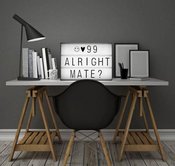 les 25 meilleures id es de la cat gorie lettres lumineuses sur pinterest lettres d 39 clairage. Black Bedroom Furniture Sets. Home Design Ideas