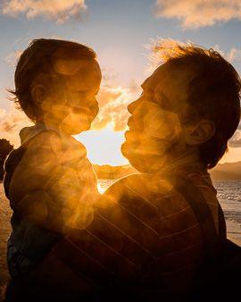 Guilherme Antunes, profissional de fotografia de casamento e fotógrafo em Florianópolis, destaca-se como um dos principais fotógrafos do país. Confira!  http://guilhermeantunes.com.br/ #FotografiadeCasamentoemFlorianópolis #FotógrafodeCasamentoemFlorianópolis #FotografiadeCasamento #FotógrafodeCasamentos #FotografoemFlorianopolis #FotógrafoemFlorianópolis