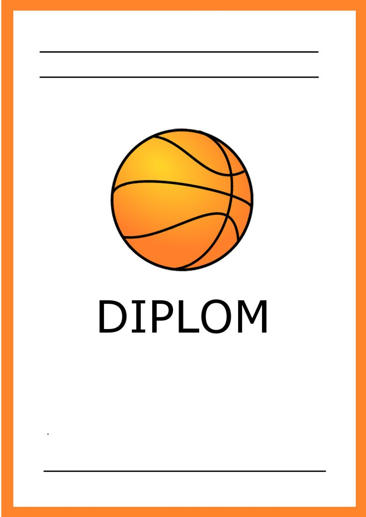 96 best images about Diplom on Pinterest