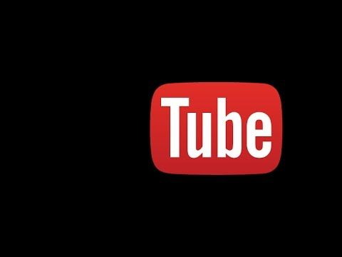 How to Hack YOUTUBE Views,Subscriber,Comment,Earning & Code++