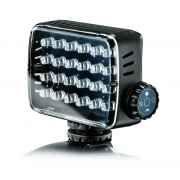 Manfrotto ML240 Mini 24 LED Light