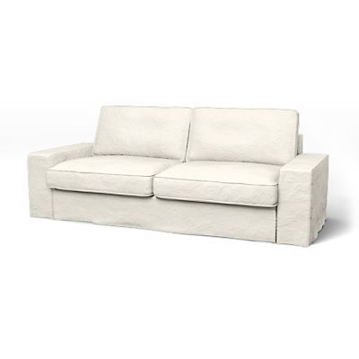 Best 25 Ikea couch covers ideas on Pinterest