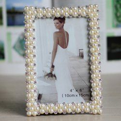 Picture Frames | Cheap Best Discount Frames For Sale Online Free Shipping - RoseGal.com