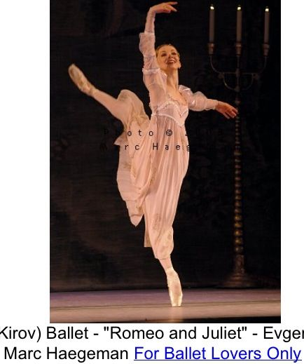 oakley school of dance great bowden louisiana bucket brigade