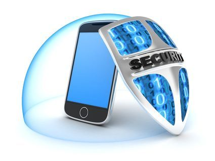 Security Breach: How mobile apps can threaten your private information