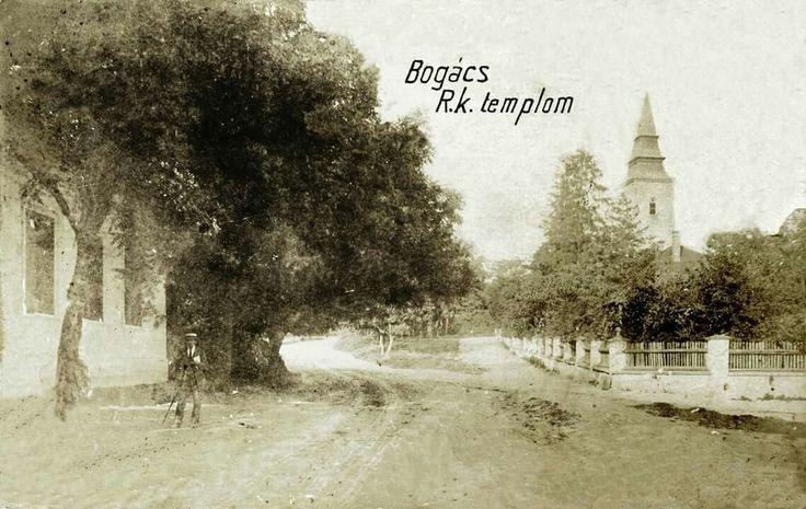 1920 Ady Endre utca