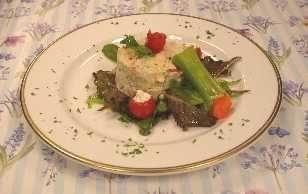 Appetizer #food #recipe #cookbook