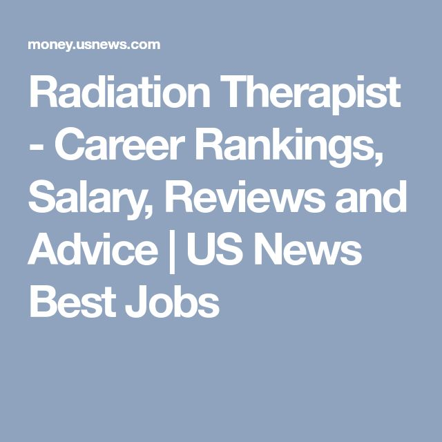 25+ ide terbaik Radiation therapist di Pinterest Rad tech - radiation therapist resume