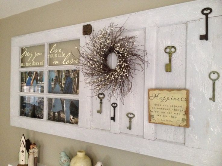 Best 25 Distressed Doors Ideas On Pinterest Electric