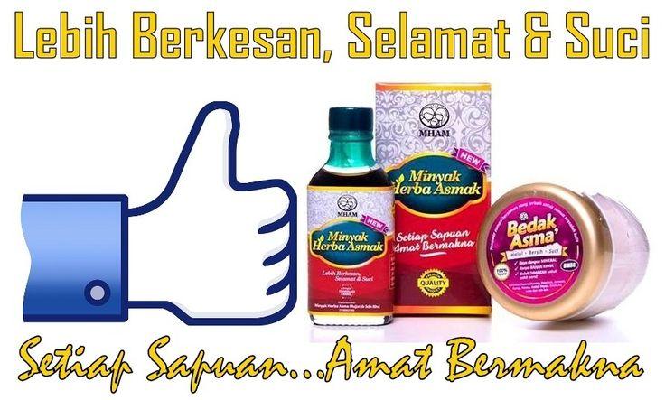 Minyak Herba Asmak - Produk. Minyak Herba Asmak, Penawar Asma Pada Bayi, Minyak Asmak, Minyak Herba Asma Mujarab Sdn Bhd,