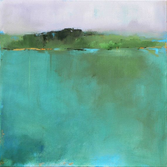 Abstract Landscape Paintings : ... Abstract Landscape Paintings, Landscape Paintings Abstract, Art