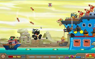 Mario Torpedo - Play Free At: http://flashgamesempire.blogspot.co.uk/2016/11/mario-torpedo.html