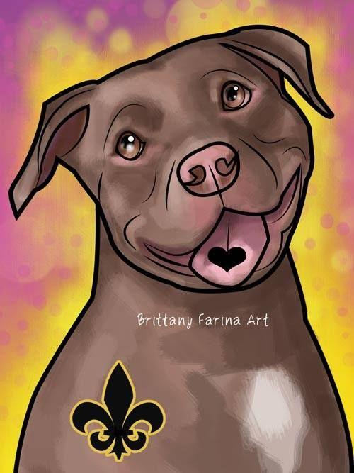 1000 images about pits and parolees on pinterest pit