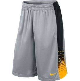 Nike Men's Elite Interval Basketball Shorts - Dick's Sporting Goods