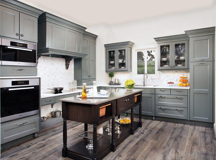 Best 20 Gray Wood Flooring Ideas On Pinterest Grey
