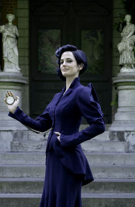 38 Best Images About Eva Green On Pinterest Home For