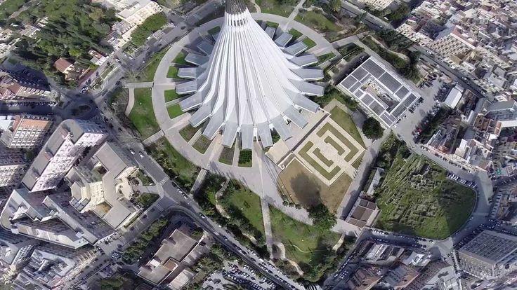 Attraverso il Sud-Est: Siracusa e i tesori dell'UNESCO - Associazione Ul...