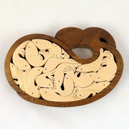 125 Best Projects For Scroll Saws Images On Pinterest