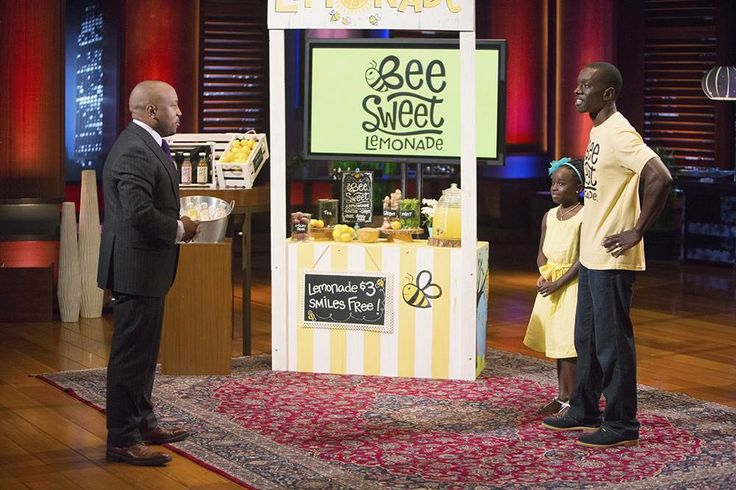 How This 11-Year-Old Turned Something Scary Into Something Sweet - NBC News