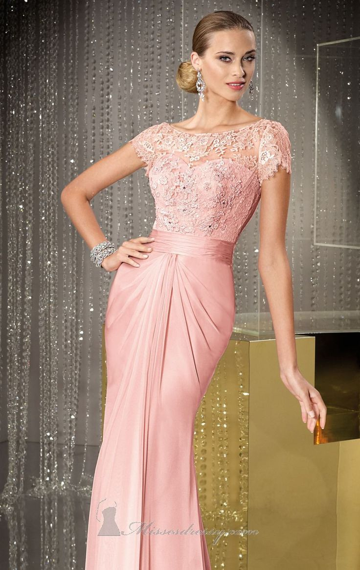 32 best Just Beautiful images on Pinterest | Party wear dresses ...
