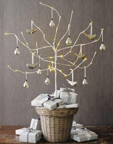 1000 id es sur le th me branche d 39 arbre de d cor sur for Decoration murale helline