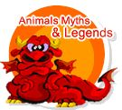 A great collection of fables and myths to read during a small group reading lesson