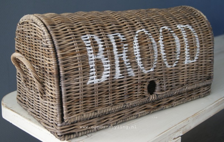 Basket Weaving Ri : Best riviera maison images on home